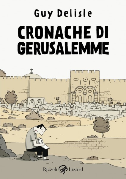 Guy-Delisle_Cronache_di_Gerusalemme1