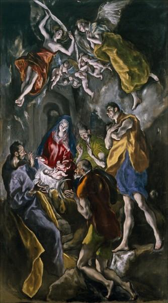 La_adoración_de_los_pastores_(El_Greco)