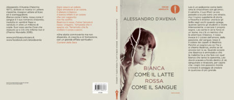 OSCAR-Bianca
